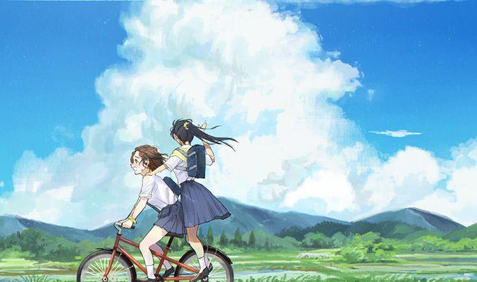 【梅雨の憂鬱からの開放!】「空」特集Ⅰ