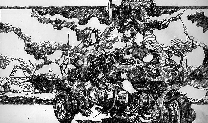 【4月8日はタイヤの日】タイヤ特集