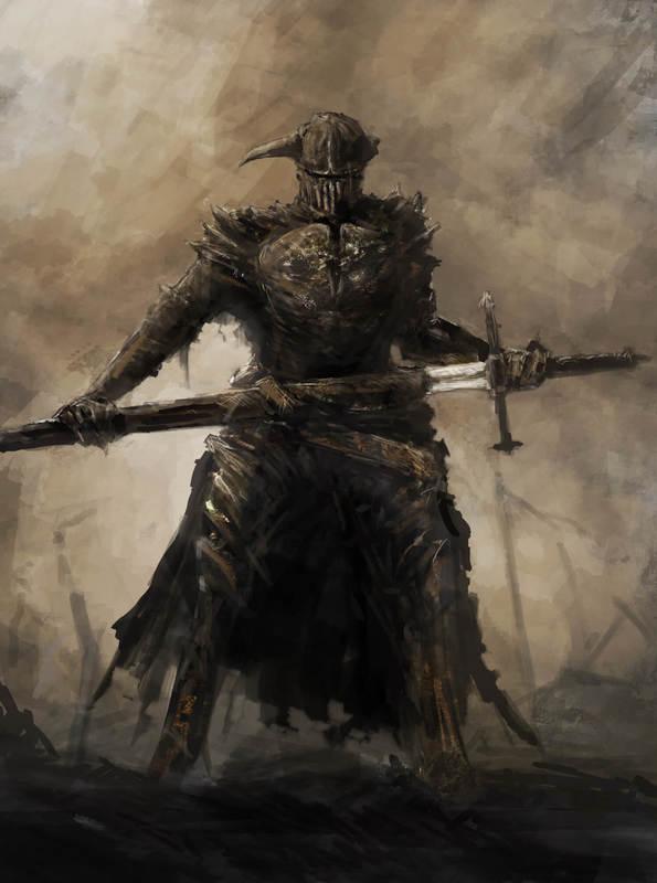 最も検索された 騎士 イラスト かっこいい トップの壁紙は