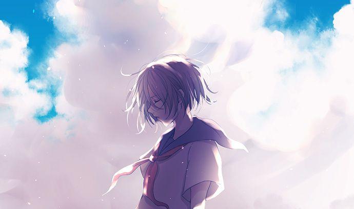 【どんな雲が好き?】雲特集
