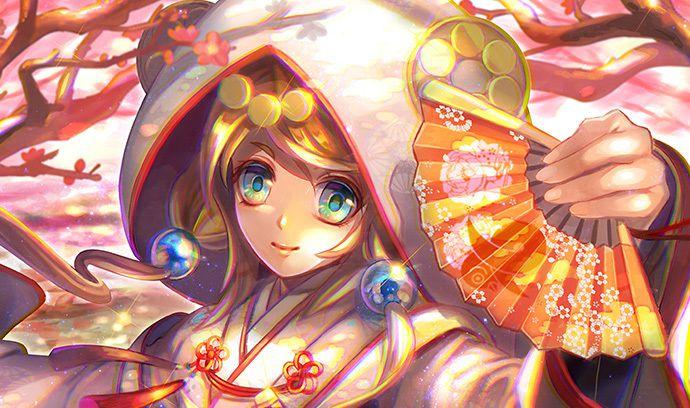 【日本の文化】和風特集 弐