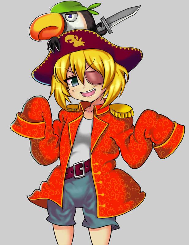 海の盗賊海賊イラスト特集 いちあっぷ