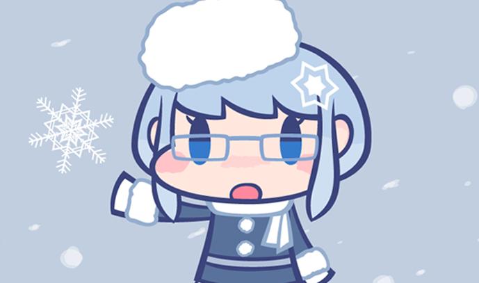 【ぷにぷに】ちびキャラ特集I